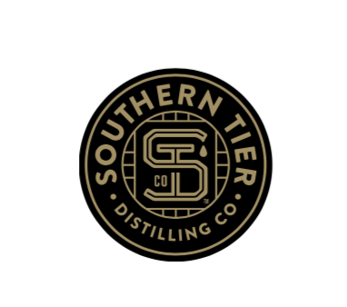 Image result for southern tier distillery