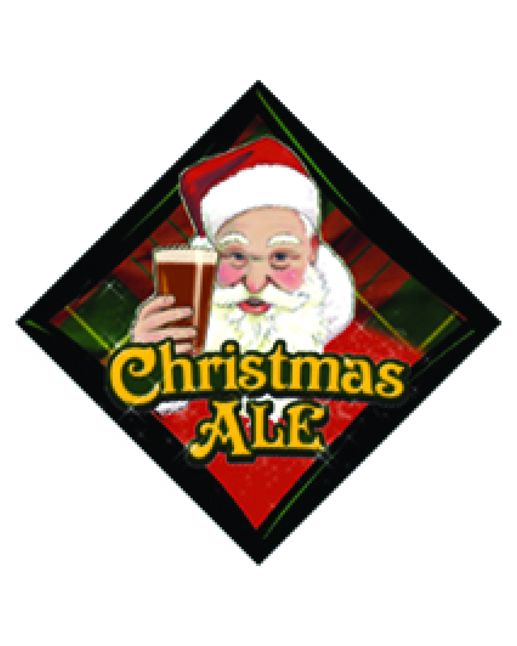 Craft Brewers Christmas Ale