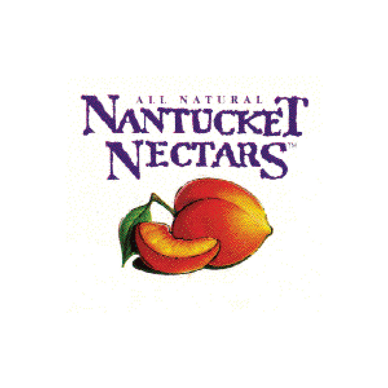 Nantucket Nectars